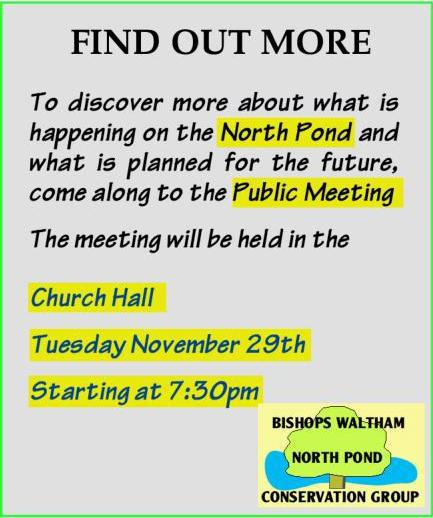 Meeting poster icon